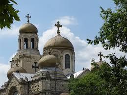 Catedral de la Dormición