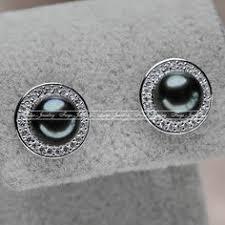 <b>ZJSVER Korean Jewelry 925</b> Sterling Silver Rings Golden Retro ...