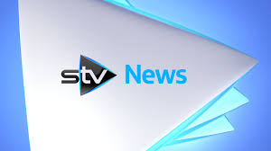 Scotland and Scottish news | STV News | Page 275