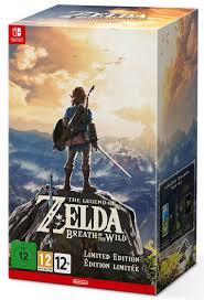 """Résultat de recherche d'images pour """"switch last game"""""""