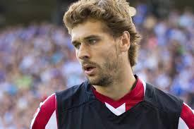 Juventus bietet Fernando Llorente. Zuletzt wurden Gonzalo Higuain und Luis ...