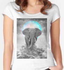 Elephant <b>Dreams Gifts</b> & Merchandise | Redbubble