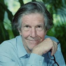 Image result for john cage
