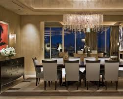 Best Dining Room Chandeliers Nice Contemporary Dining Room Lighting Modern Contemporary Dining