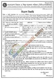bcsir new job circular nu edu result teen jobs