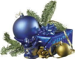 <b>Наборы</b> елочных <b>шаров</b>, <b>новогодних</b> игрушек - каталог товаров в ...
