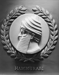 hammurabi s code thinglink upload org