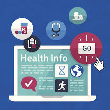employee benefits packages questions to ask health insurance options when you lose a job