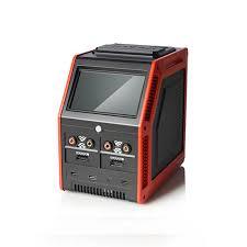 <b>EV</b>-<b>Peak</b> SD1 (2 порта). <b>Зарядное устройство</b> купить в интернет ...