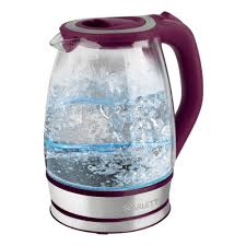 <b>Чайник Scarlett SC-EK27G45</b> — купить в интернет-магазине ...
