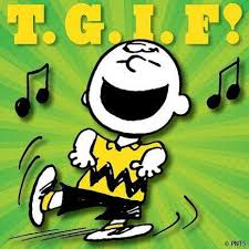 Image result for tgif