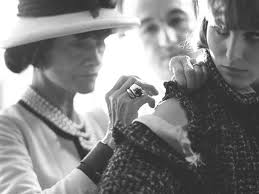 Coco chanel biografia, Coco Chanel frasi