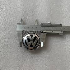 <b>1piece Car Styling</b> Airbag Cover Badge For VW Volkswagen ...
