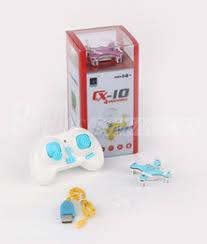Купить оптом RC Drones онлайн из категории дистанционные ...