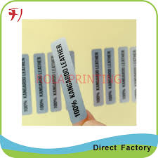 custom paper labels Online Get Cheap Paper Roll Labels Aliexpress com Alibaba Group AliExpress com Customized custom paper roll label high quality