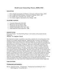 clinical dental technician resume   sales   dental   lewesmrsample resume  resume for dental assistant job