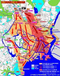 「本所牛島新田に回向院を建立」の画像検索結果