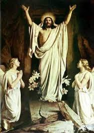 Αποτέλεσμα εικόνας για εικόνες της ανάστασης του χριστού