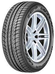 Купить <b>летние шины BFGoodrich</b> G-Grip по низкой цене с ...