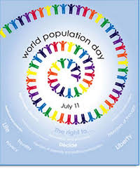 world population day slogan quotes wishes sayings sms images        world population day