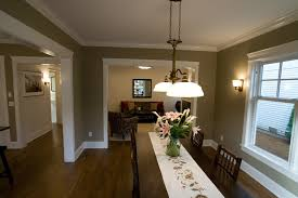 Painting Living Room Walls Two Colors Paint Colors For Living Room Walls With Dark Furniture Desembola