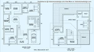 Bedroom House Plans Kerala   Bedroom Inspirations Bedroom House Plans In Kerala Model And