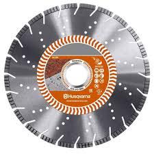 <b>Алмазный</b> диск <b>Husqvarna VARI</b>-<b>CUT</b> TURBO S35 300 мм: купить ...