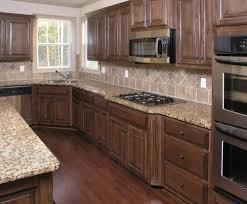 modern kitchen cabinet hardware traditional: furniture creamy kitchen cabinet door with metal