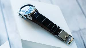 The future of the <b>smartwatch</b> should be smart <b>watch bands</b> - The Verge