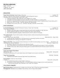 food server resume sample  seangarrette co   restaurant server resume restaurant server resume sample   food server resume