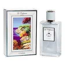 <b>Le Parfumeur</b> - купить! Духи | Парфюм | <b>Туалетная вода</b> – Цены ...