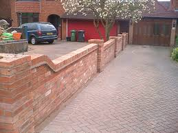 wall patterns home designing brick design front garden brick wall designs brick wall design home and design gall