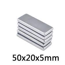 2pcs/<b>lot</b> N35 Rectangular <b>magnet</b> 100*10*3 mm Super <b>Strong</b> ...