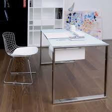 modern desk furniture home office amazing work desk ideas contemporary desk furniture furniture ideas for home beautiful office desk glass