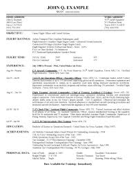 airline resume doc mittnastaliv tk airline resume