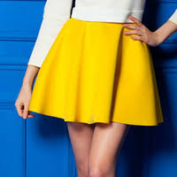 <b>Korean</b> Skirt <b>Colors</b> for Sale
