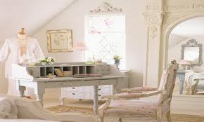 images about bathroom ideas on pinterest shabby chic closet ideas and shabby chic fashion bedrooms ideas shabby
