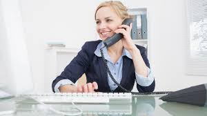companies that are currently hiring for work at home appointment setting jobs you can do from home