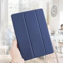 Buy <b>case for ipad air</b> 1 leather and get free shipping on AliExpress