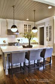 Ceiling Tiles For Kitchen 17 Best Ideas About Kitchen Ceilings On Pinterest Ceiling