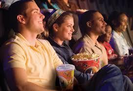 regal entertainment group celebrates national popcorn day regal entertainment group celebrates national popcorn day business wire