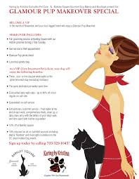 fashion for paws operation pamper miss a reg charity meets style fashion for paws operation pamper