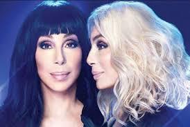 <b>Cher</b> – '<b>Dancing Queen</b>' review
