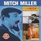 Mmmmitch!/Music Until Midnight album by Percy Faith
