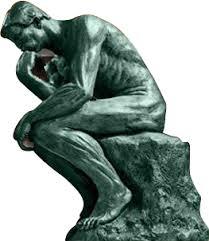 Giá trị của triết học