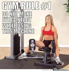 Gym Memes. Best Collection of Funny Gym Pictures via Relatably.com
