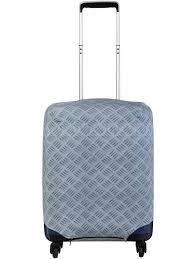 Корпоративные <b>чехлы для чемодана HARD</b> WORK M/L под ...