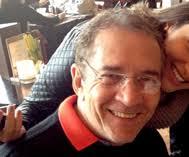 Um exemplo é o empresário Jaime Tavares Dias, 65, proprietário da Sinal Sinalização de Trânsito, que cedeu uma Roçadeira para a Secretaria de Obras sem ... - 20130125-jaime-tavares-dias-c%25C3%25B3pia12