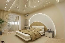 pop false ceiling designs for bedroom led lights wall pop design bed designs latest 2016