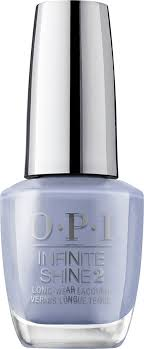 OPI <b>Лак для ногтей Infinite</b> Shine Check Out the Old Geysirs, 15 мл ...